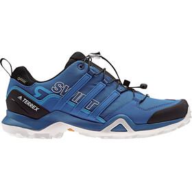 adidas TERREX Swift R2 GTX - Calzado Hombre - azul